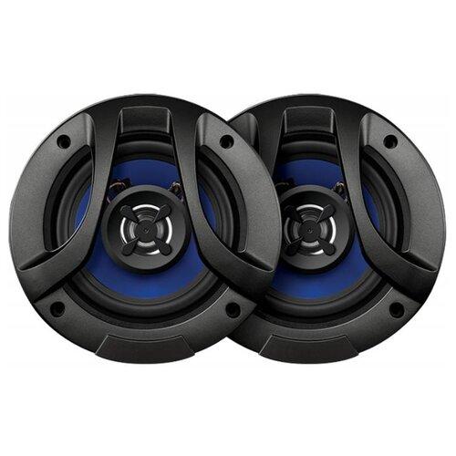 Автомобильная акустика Digma DCA-M402  - купить со скидкой