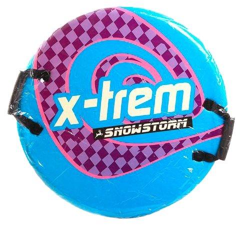 Ледянка Snowstorm X-Trem (X60068)