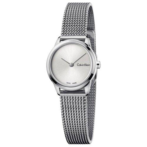Наручные часы CALVIN KLEIN K3M231.Y6 недорого