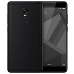 Смартфон  Redmi Note 4X 3/32GB