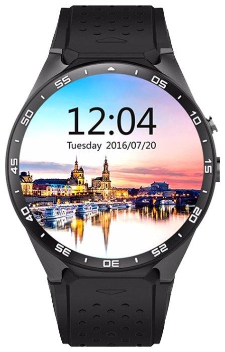 KingWear Часы KingWear KW88