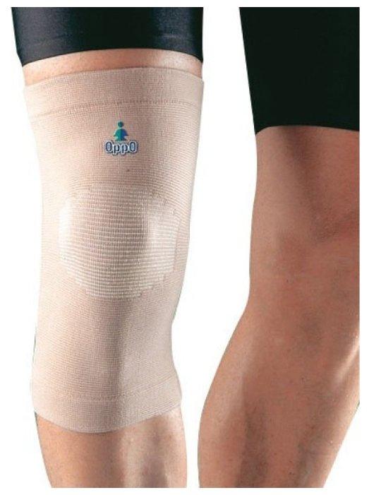 Как правильно носить бандаж для голеностопного сустава б-930 гиалиновый хрящ тазобедренного сустава