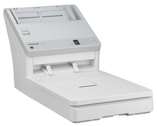Panasonic Сканер Panasonic KV-SL3056