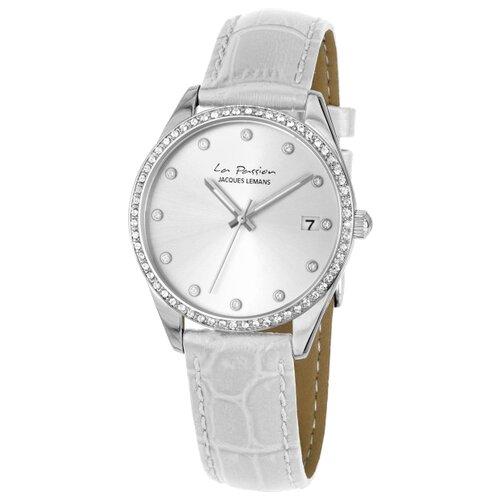 Наручные часы JACQUES LEMANS LP-133B цена 2017