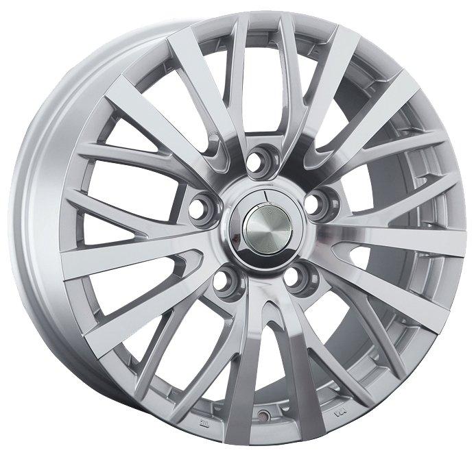 Колесный диск Replica LX98 8x18/5x150 D110.1 ET56 SF