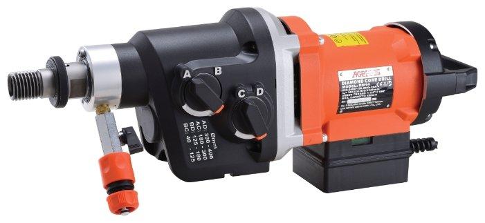 Двигатель для алмазного бурения AGP DM14