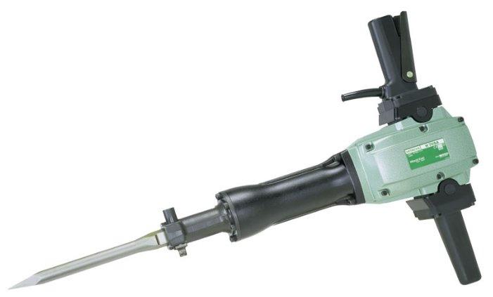 Отбойный молоток Hitachi H70SA