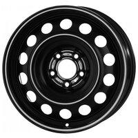 Диск колесный Magnetto 16016 6x16/5x114.3 D67.1 ET43 Black