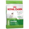 Корм для щенков Royal Canin 3 кг (для мелких пород)