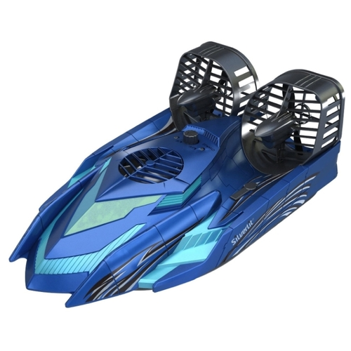 Лодка Silverlit Power in Speed Hover Racer (82014)