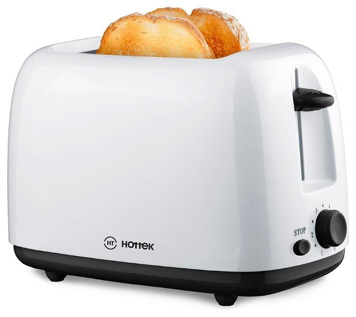 Hottek Тостер Hottek HT-979-002