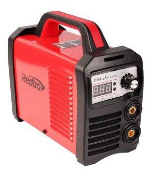 Сварочный аппарат Redbo MMA 250