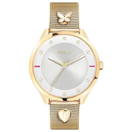 Наручные часы FURLA R4253102523