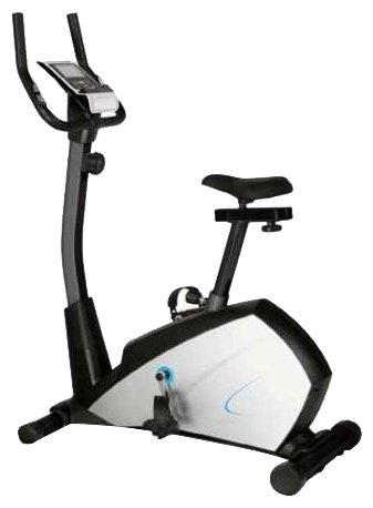 American Fitness SPR-XNA17458B