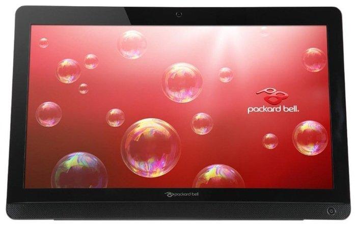Моноблок 19.5`` Packard Bell oneTwo S3270