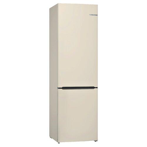 Холодильник Bosch KGV39XK21R