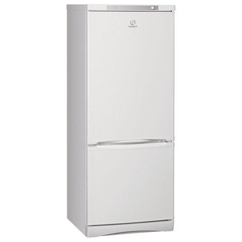 цена Холодильник Indesit ES 15 онлайн в 2017 году