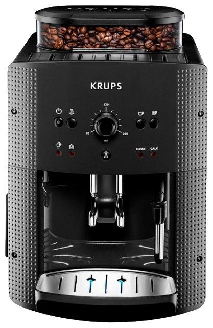 Krups EA810B70