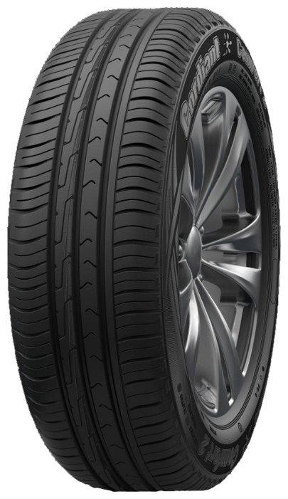 Автомобильная шина Cordiant Comfort 2 SUV 205/70 R15 100T