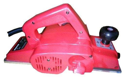 Электрорубанок Edon EDR1100-110