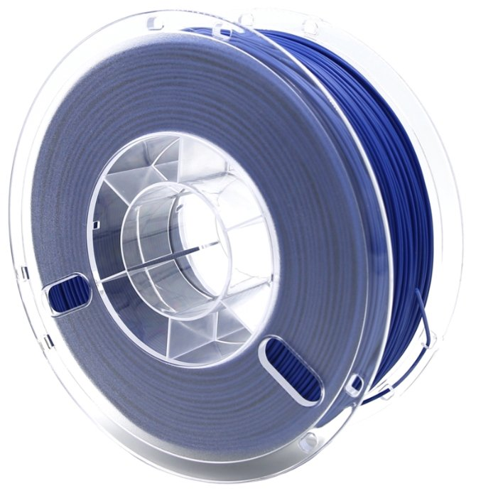 PLA Premium пруток Raise3D 1.75 мм синий