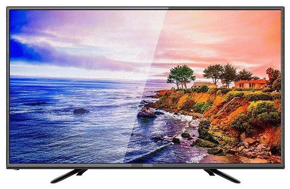 Телевизор Polar P43L21T2C