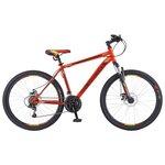 Горный (MTB) велосипед Десна 2610 MD