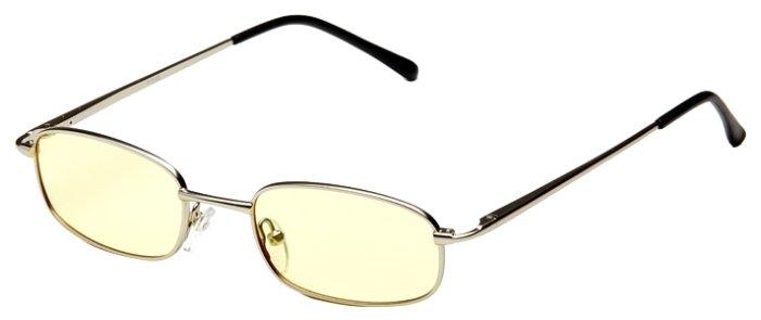 Очки для компьютера SPG Comfort AF009