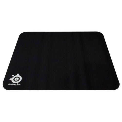 Купить Коврик SteelSeries QcK+ (63003) black