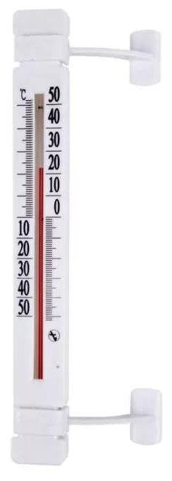Термометр PROconnect 70-0582