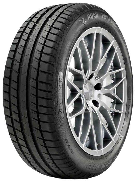 Автомобильные шины Kormoran SUV Summer 215/65 R16 102H