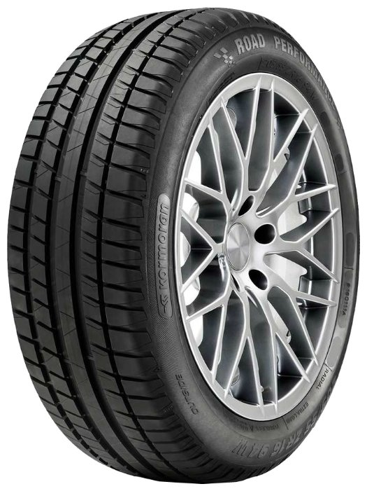 Автомобильная шина Kormoran Road Performance 195/60 R15 88V