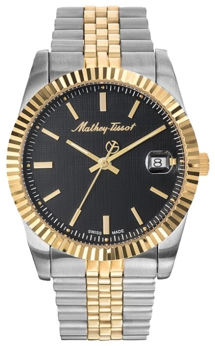 тиссот купить часы в интернет-магазине осмотра