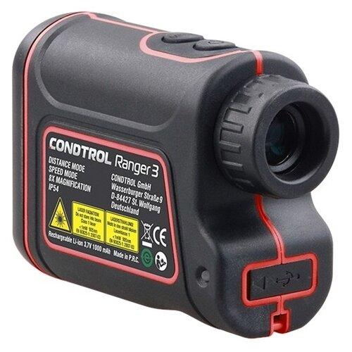 цена на Лазерный дальномер Condtrol Ranger 3
