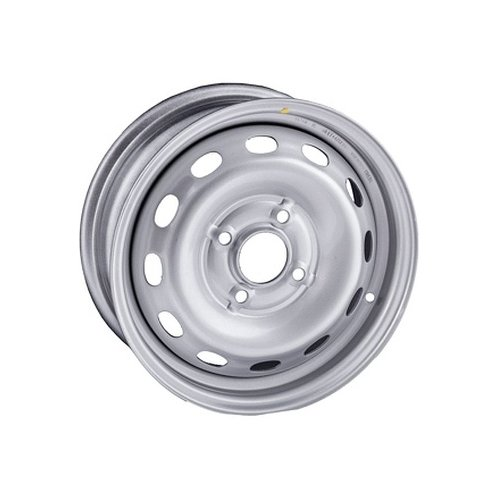 Фото - Колесный диск Arrivo AR051 6x15/4x100 D60.1 ET36 Silver колесный диск sdt u2032 6x16 4x100 d60 1 et36 silver