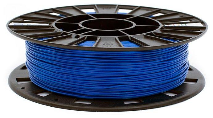 FLEX пруток REC 1.75 мм синий