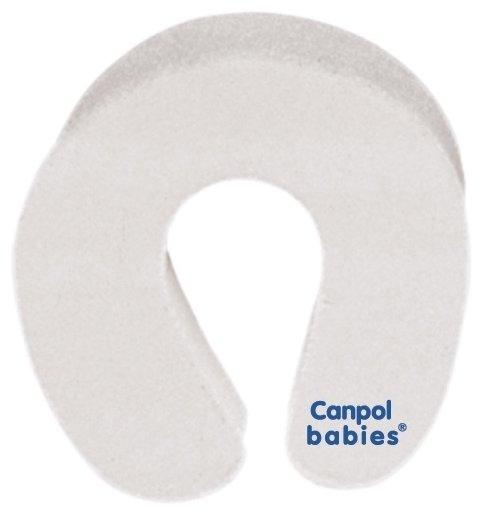U-насадка на дверь 2/691 Canpol Babies
