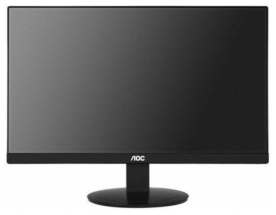 AOC Монитор AOC I220SWH