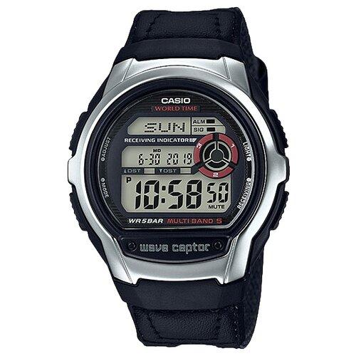 Наручные часы CASIO WV-M60B-1A