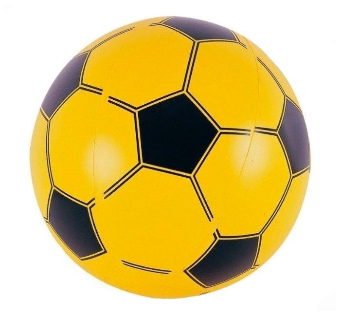 Мяч пляжный по видам спорта Bestway 31004 BW