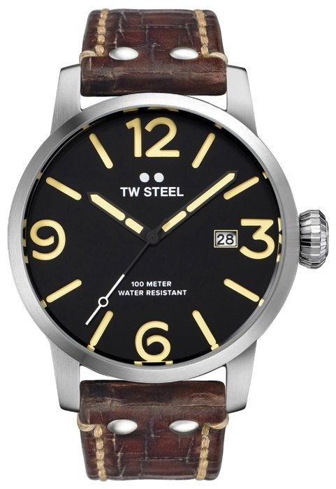 Наручные часы TW Steel MS1