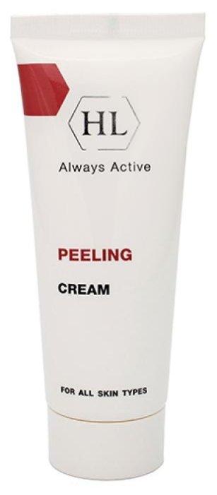 Holy Land крем-гоммаж для лица Peeling cream