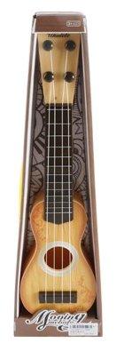 Shantou Gepai гитара 1521097