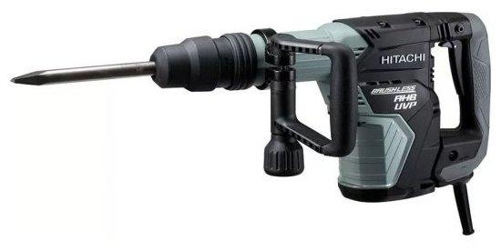 Отбойный молоток Hitachi H45MEY