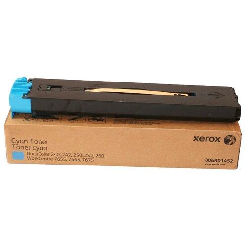 Фото - Набор картриджей Xerox 006R01452 набор картриджей xerox 108r00839