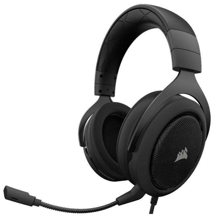 Микрофон накамерный Comica CVM-VM10II B черный универсальный