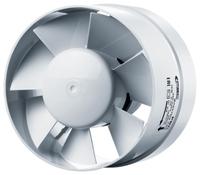 Канальный вентилятор РВС Электра 125