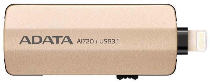 ADATA AI720 64GB