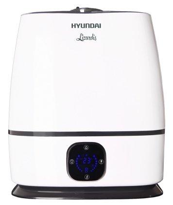 Увлажнитель воздуха Hyundai Lizardis HU3E
