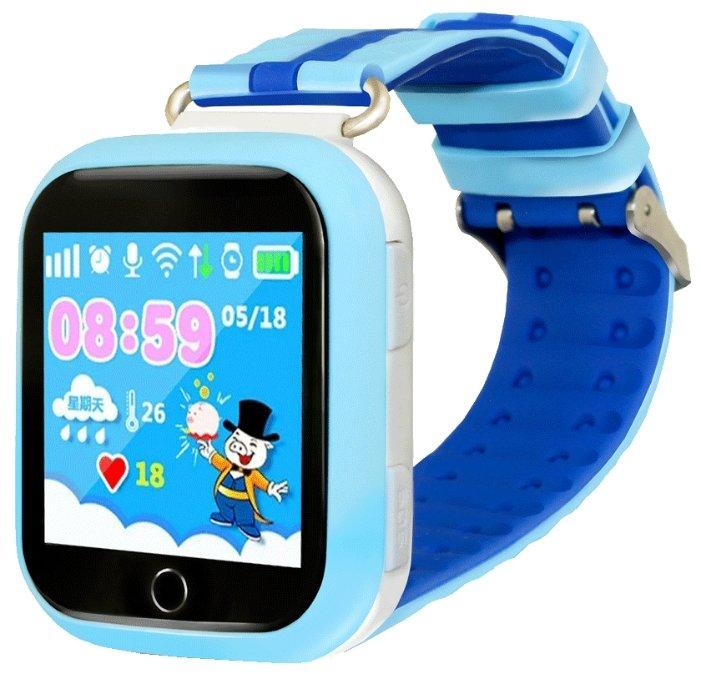 Ginzzu Часы Ginzzu GZ-503